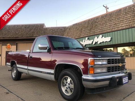 1993 Chevrolet C/K 1500  in Dickinson, ND