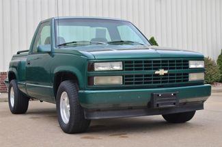 1993 Chevrolet C/K 1500 in Jackson MO, 63755