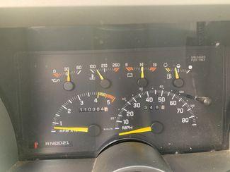 1993 Chevrolet C/K 1500 Base in Kernersville, NC 27284