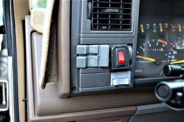 1993 Chevrolet C/K 2500 SILVERADO in Reseda, CA, CA 91335