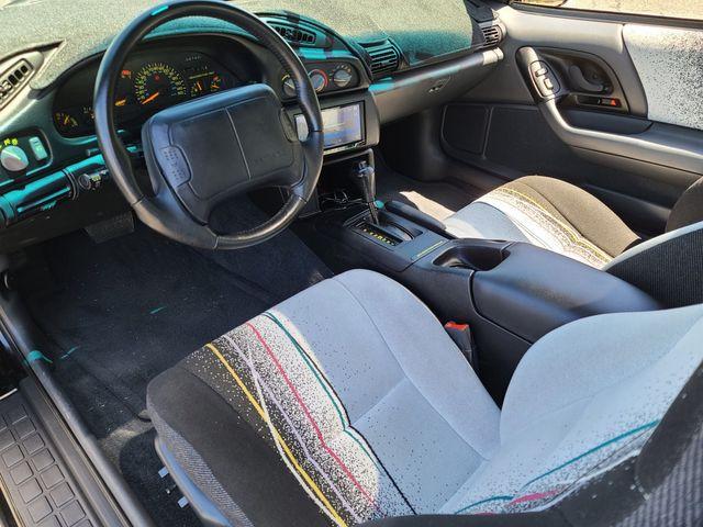 1993 Chevrolet Camaro Z28 in Hope Mills, NC 28348