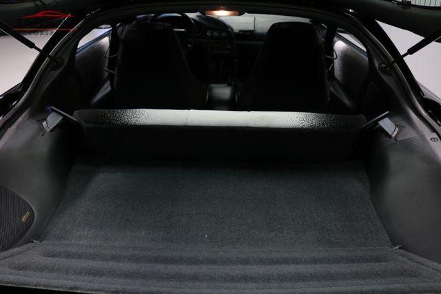 1993 Chevrolet Camaro Z28 Merrillville, Indiana 23