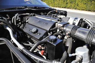 1993 Chevrolet Corvette   city California  Bravos Auto World  in cathedral city, California