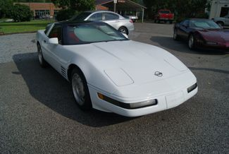 1993 Chevrolet Corvette in Conover, NC 28613