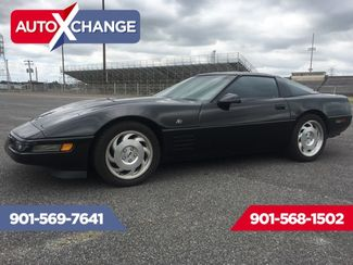 1993 Chevrolet Corvette Base in Memphis, TN 38115