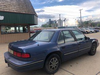 1993 Chevrolet Lumina   city ND  Heiser Motors  in Dickinson, ND