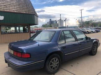 1993 Chevrolet Lumina   city ND  Heiser Motors  in Dickinson, ND