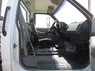 1993 Chevrolet Topkick T7000  Glendive MT  Glendive Sales Corp  in Glendive, MT