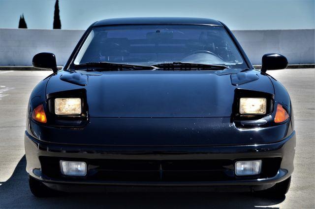 1993 Dodge Stealth R/T in Reseda, CA, CA 91335
