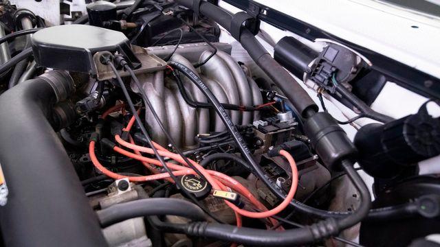 1993 Ford Bronco XLT 4X4 in Dallas, TX 75229