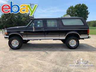 1993 Ford C350 Centurion F350 46K ACTUAL MILES 4X4 TIME CAPSULE MINT in Woodbury, New Jersey 08096