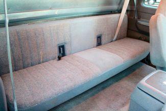 1993 Ford F-250 XLT Supercab 4x4 7.3l Powerstroke Diesel 5 Spd Manual Sealy, Texas 33