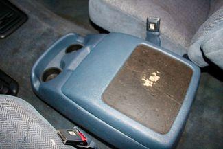 1993 Ford F-250 XLT Supercab 4x4 7.3l Powerstroke Diesel 5 Spd Manual Sealy, Texas 53
