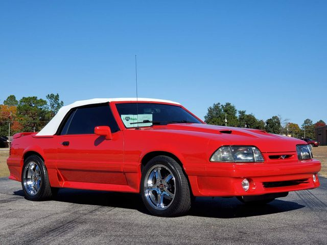 1993 Ford Mustang GT in Hope Mills, NC 28348