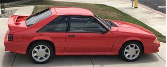 1993 Ford Mustang Cobra in Mustang OK, 73064