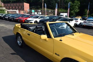 1993 Ford Mustang LX Waterbury, Connecticut 10