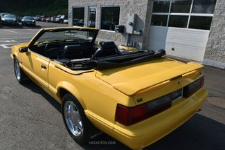 1993 Ford Mustang LX Waterbury, Connecticut 14