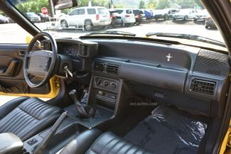 1993 Ford Mustang LX Waterbury, Connecticut 21
