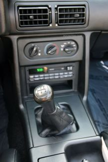 1993 Ford Mustang LX Waterbury, Connecticut 35
