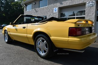 1993 Ford Mustang LX Waterbury, Connecticut 4
