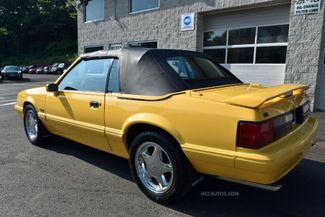 1993 Ford Mustang LX Waterbury, Connecticut 43