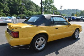 1993 Ford Mustang LX Waterbury, Connecticut 45