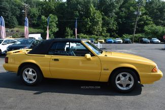 1993 Ford Mustang LX Waterbury, Connecticut 46