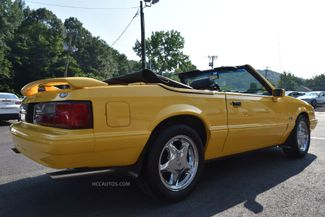 1993 Ford Mustang LX Waterbury, Connecticut 5