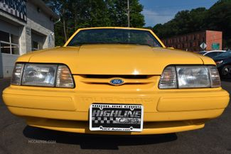 1993 Ford Mustang LX Waterbury, Connecticut 8