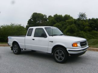 1993 Ford Ranger XLT in West Chester, PA 19382