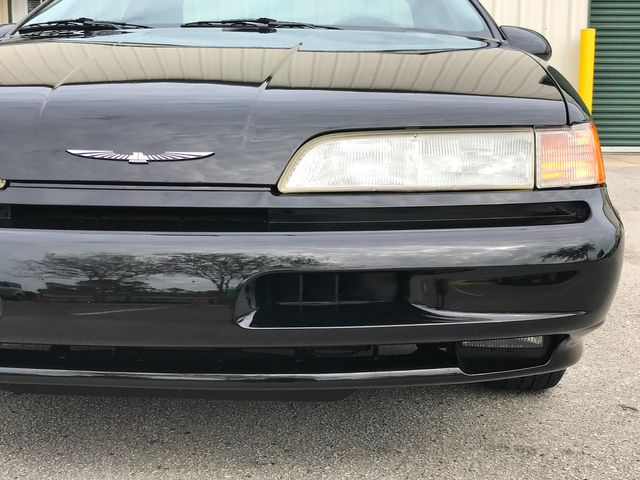 1993 Ford Thunderbird LX Davey Allison Edition in Jacksonville , FL 32246