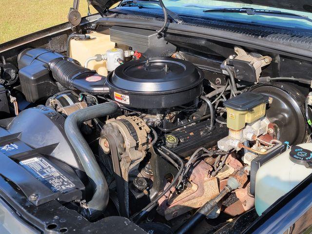 1993 GMC Sierra 1500 Stepside in Hope Mills, NC 28348