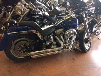 1993 Harley   - John Gibson Auto Sales Hot Springs in Hot Springs Arkansas
