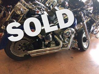 1993 Harley   | Little Rock, AR | Great American Auto, LLC in Little Rock AR AR