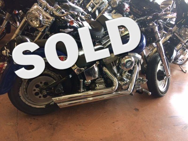 1993 Harley   | Little Rock, AR | Great American Auto, LLC in Little Rock AR