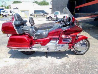1993 Honda GOLDWING ASPENCADE  city Ohio  Arena Motor Sales LLC  in , Ohio