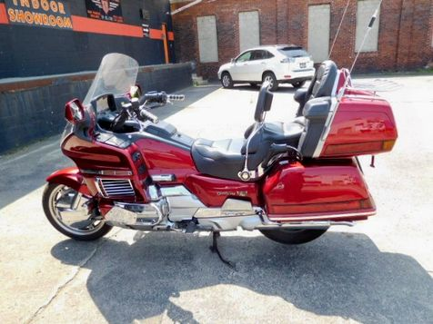 1993 Honda GOLDWING ASPENCADE in , Ohio