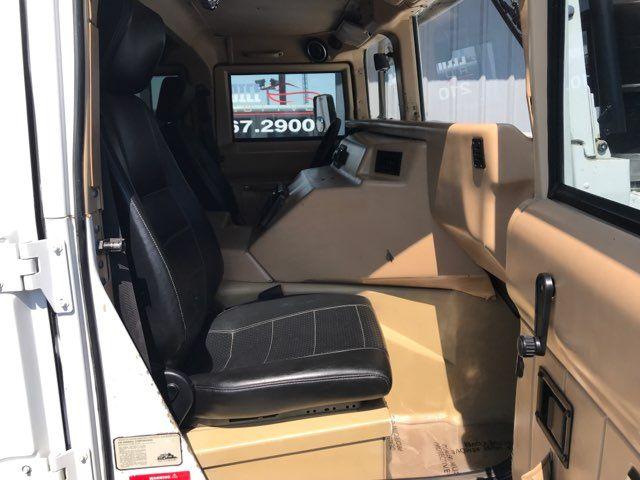 1993 Hummer H1 in San Antonio, TX 78212