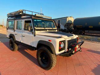 1993 Land Rover Defender 110 in Mesa, AZ 85210