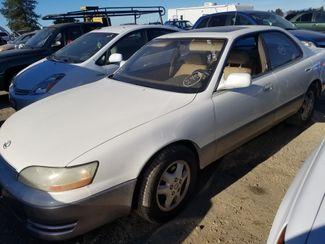 1993 Lexus ES 300 in Orland, CA 95963