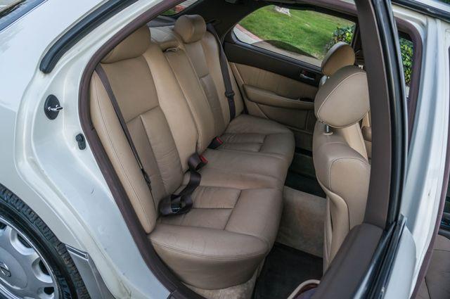 1993 Lexus LS 400 Reseda, CA 31