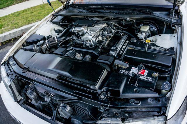 1993 Lexus LS 400 Reseda, CA 33