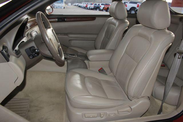 1993 Lexus SC 300 SUNROOF - HEATED LEATHER - PREMIUM SOUND! Mooresville , NC 7