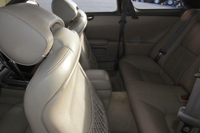 1993 Lexus SC 300 SUNROOF - HEATED LEATHER - PREMIUM SOUND! Mooresville , NC 32