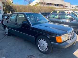 1993 Mercedes-Benz 190 Series 190E in New Rochelle, NY 10801