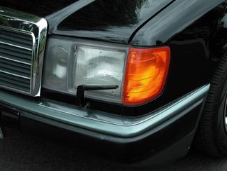 1993 Mercedes-Benz 300 Series Cabriolet 300CE Low Miles California Car Super Clean  city California  Auto Fitnesse  in , California