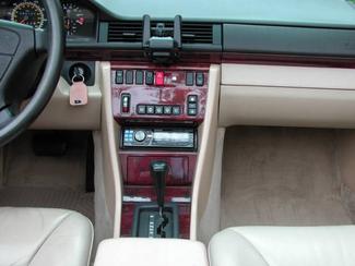 1993 Mercedes-Benz 300 Series Cabriolet 300CE Low Miles California Car Super Clean  city California  Auto Fitness Class Benz  in , California