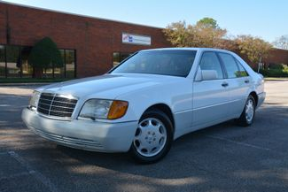 1993 Mercedes-Benz 300 Series 300SD in Memphis Tennessee, 38128
