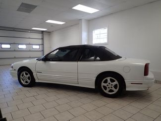 1993 Oldsmobile Cutlass Supreme Base Lincoln, Nebraska 1