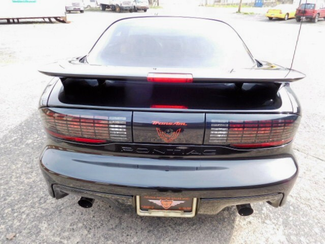 1993 Pontiac Firebird  Trans Am -LOW MILES - SUPERCHARGED  city Ohio  Arena Motor Sales LLC  in , Ohio